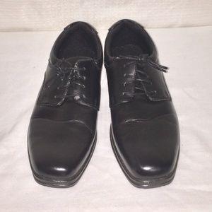 Deer Stags Comfort footwear